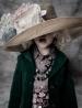 Пять праздничных стилей детской одежды