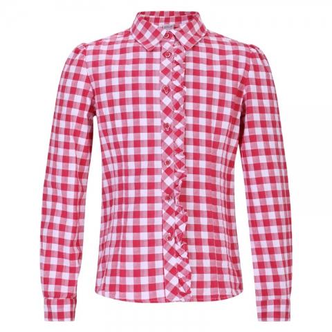 Блуза B-604/03-3409