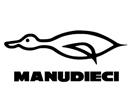 Манудичи